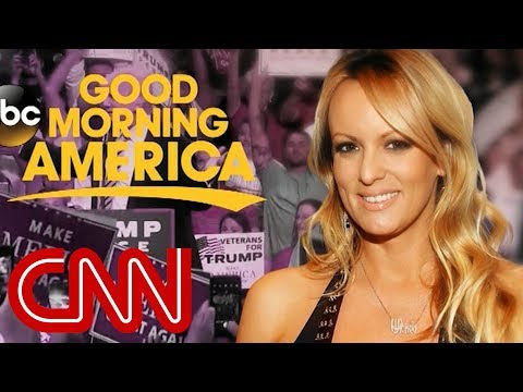 Download Youtube: Stormy Daniels shared her story in 2011