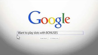 Slots with bonuses - Play games online at Slotozilla.com