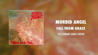 Morbid Angel - Fall from Grace (Full Dynamic Range Edition)