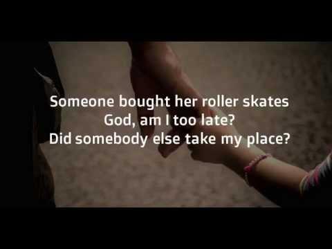 MLTR: Something You Should Know - lyrics