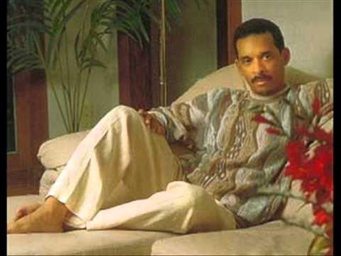 KENI BURKE - Let somebody love you (1981)