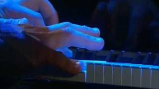 Esbjörn Svensson Trio: Serenade for the renegade -  Jazzbaltica 2003