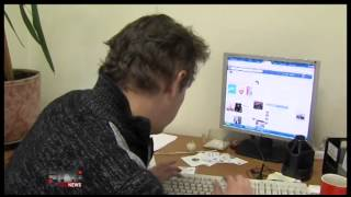 видео По решению суда блокирован портал «О Работе» (orabote.net)