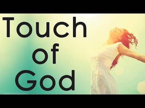Rodney Howard-Browne | Touch of God | It's Supernatural with Sid Roth