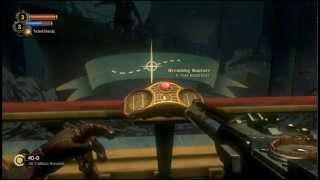 Bioshock 2 Gameplay Part 4: Let