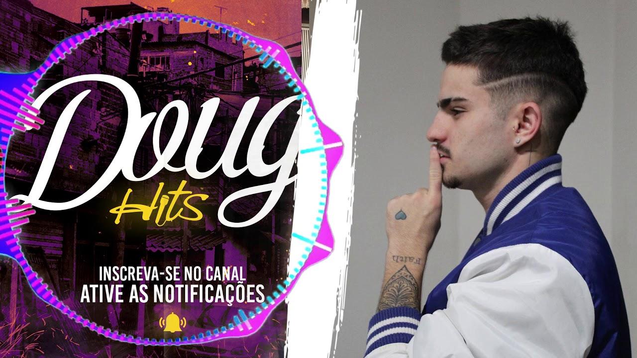 MC PP - CHUTEI O BALDE  prod - Dj Yuri Marques (Doug FIlmes Hits)