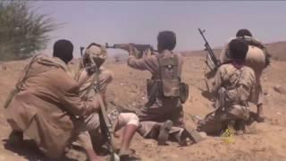 ما الذي أوجب هدنة سريعة في اليمن؟