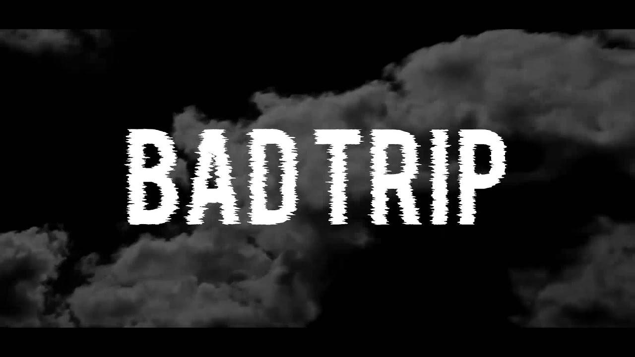 the bad trip 'bad trip' is een komedie waarbij vier vrienden in hun laatste week als huisgenoten onbedoeld in een ongelukkige situatie terechtkomen waarbij ze binnen één week een ongeziene hoeveelheid cocaïne met jonas van.