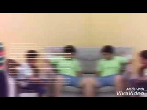 Gangland crazy video