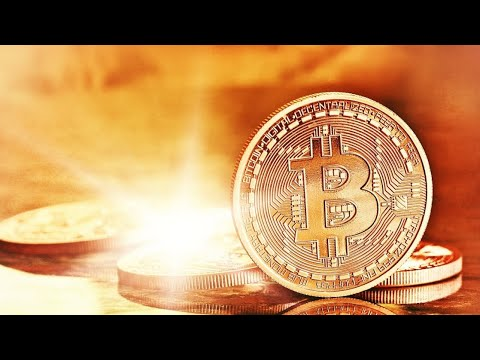 when will big money get into cryptocurrency