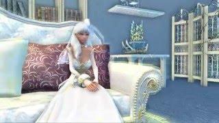 Aion Wedding
