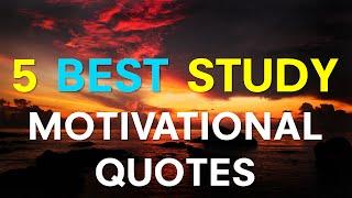 2018 motivation