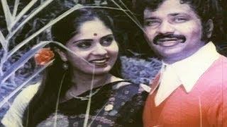 Swarajyam Songs - Manchu Kanna - Madala Ranga Rao