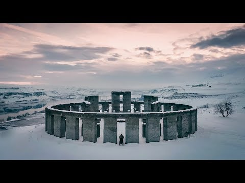 the-epic-stonehenge-of-the-pacific-northwest-|-4k