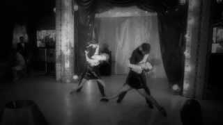 COLORS ballet Kiev - Tango