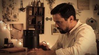 AVORRIM ANDREU RIFÉ - VIDEOCLIP OFICIAL
