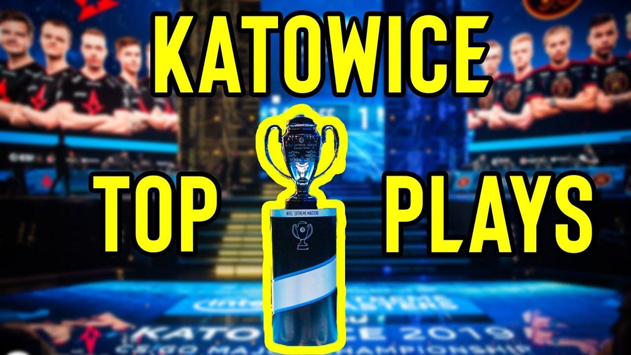 Katowice Major