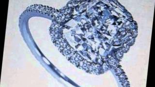 Harry Winston Engagement Rings Review