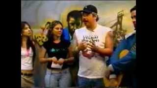Download VELHAS VIRGENS FABRICIANO .wmv MP3 song and Music Video