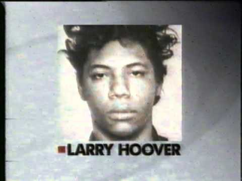 larry hoover the blueprint growth and development larry hoover