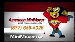 Movers Rochester, NY - Moving Companies Rochester NY