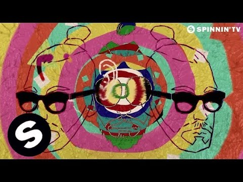 Vato Gonzalez - Bassline Riddim (Official Music Video)