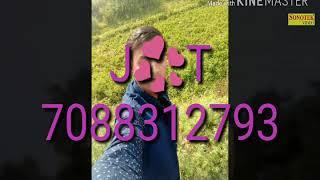 Uttar Kumar LOVER 2018 New song