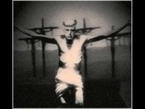 Mr Crowley - Judas Priest (ozzy Cover).wmv