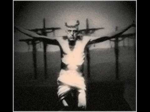 Mr Crowley - Judas Priest (ozzy Cover).wmv