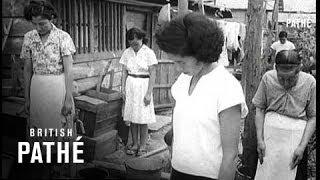 Video Hiroshima - 6 Years After (1951) download MP3, 3GP, MP4, WEBM, AVI, FLV Agustus 2018