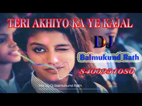 No1 Compition Music By Dj music Jhatka Dj Anku Rath by DJ