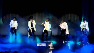 Video [Fancam HD] Big Bang - Haru Haru - Singapore Alive Tour 2012 120928 download MP3, 3GP, MP4, WEBM, AVI, FLV Juli 2018
