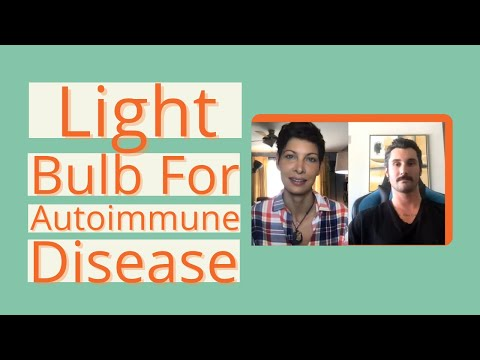 you-used-light-bulbs-to-reverse-your-autoimmune-disease?-kris-sweeting-and-vitiligo-recovery