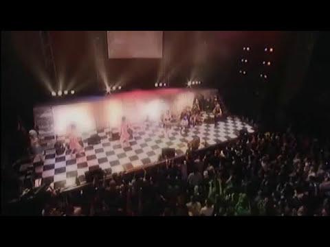 School Rumble Presents: Onna no Ko Otoko no Ko [HQ]