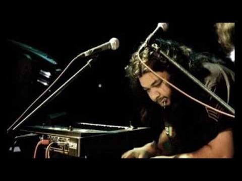 Poonam - Khub Chena Chena | Album - Bonno | Feat. Fuad