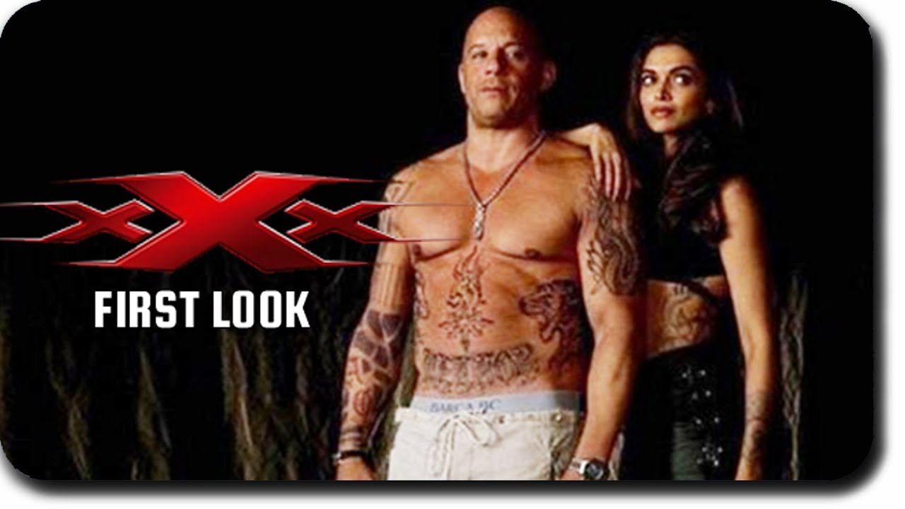 Image result for vin diesel tattoo in xxx