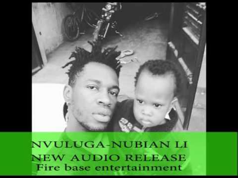 NVULUGA   NUBIAN LI UGANDA thumbnail