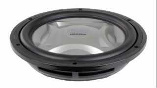 1800 watt shallow subwoofer boss nx12fd