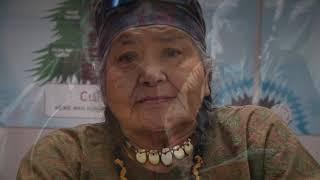 ESR Honor our Elders - Reba Teran