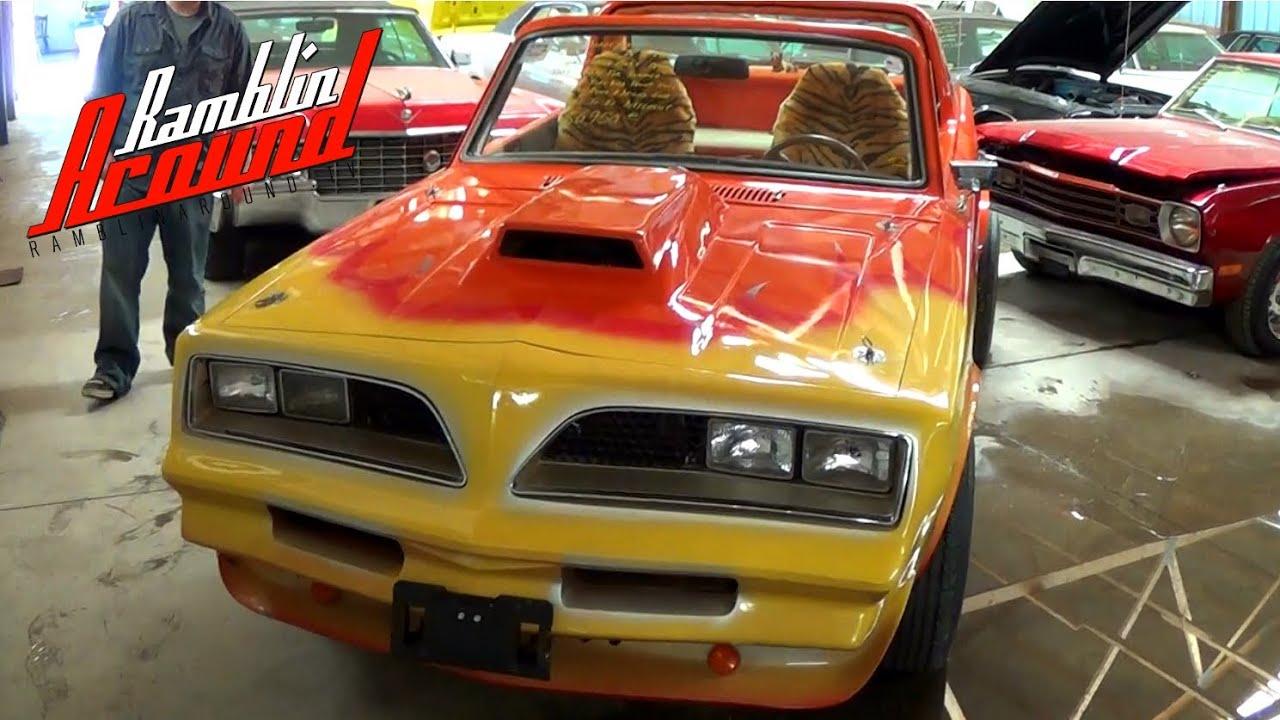 Dodge Dart Philippines >> 1965 Dodge Dart - Pontiac Firebird 70's Custom Hot Rod | Doovi