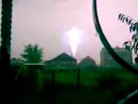 27 Ramdan 1431h Lailatol Qadorer Rat ( Angel on kaba ) - YouTube_3.FLV