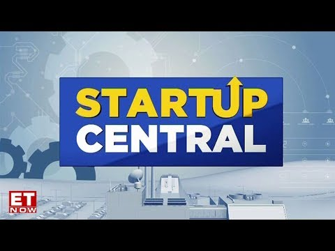 How Does Lightspeed Spot Unicorns So Early? | Startup Central