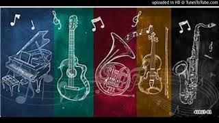 Koligeet Gulabachya fulala brassband instrume. Music