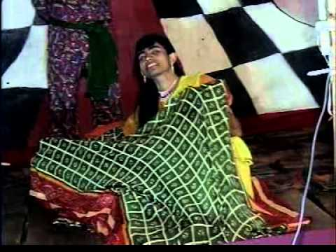 Super Hit Shorthi Birjabhar Nach Program Part 3 Notanki - YouTube