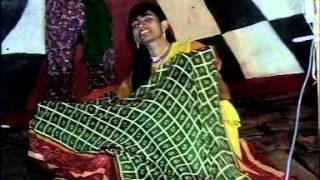 Super Hit Shorthi Birjabhar Nach Program Part 3 Notanki
