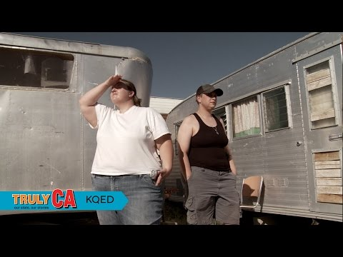 Darwin (Broadcast Version) | KQED Truly CA