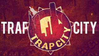 Dvbbs Borgeous Tsunami LOOKAS X HLTR KLTR Trap Remix.mp3