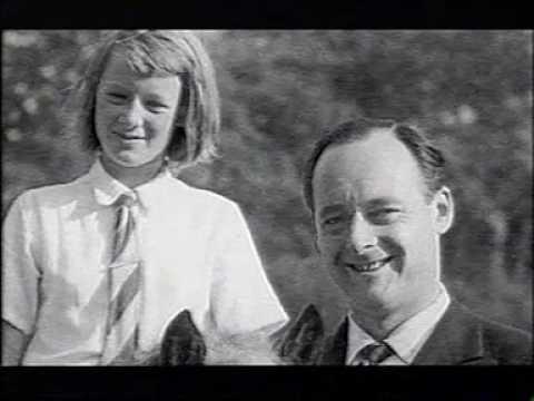 Donald Campbell - Bluebird Documentary
