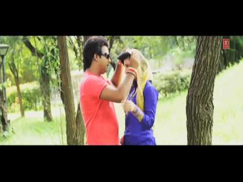 Sajan Ho Kahiya [ Bhojpuri Video Song ] Rangbaaz Raja - Feat.Pawan Singh & Urvashi Chaudhary