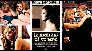 Repeat youtube video (Italy 1975) Gian Piero Reverberi - Le Malizie Di Venere